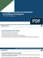 BONUS Ejemplos de Buenos Anuncios (1) publicidad facebook  instegran