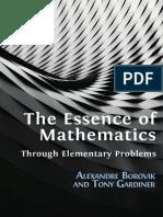 Gardiner_Borovik-essence_of_mathematics.pdf