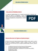 VIGILANCIA EPIDEMIOLOGICA_SUIVE