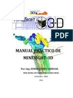 6. Manual Practico Minesight II