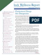 blaylock_cholesterol_3.pdf