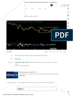 Short Sell in Futures for NSE_DISHTV by ShreeKrishna — TradingView India