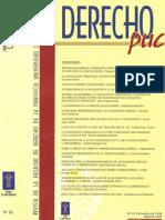 derechopucp_052.pdf