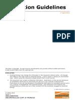 CEOP8002.pdf