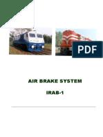 1434534006809-AIR BRAKE IRAB-1.pdf
