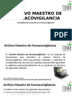 Archivo Maestro de Farmacovigilancia 13.02.18-1