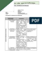 SESION DE APRENDIZAJE DE MATEMATICA -JUNIO2.docx