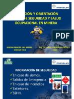 INDUCCION GENERAL PRESENTACION.pptx