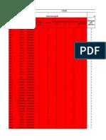Format ISPA