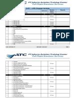 ATPL Curricula & Syllabi- R2-31 May 2017-TPM.pdf