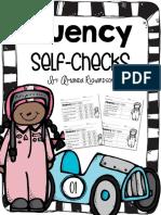fluencyselfcheck