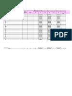 FORM LAP KES IBU F1-F7 2019.xlsx