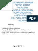 SESION N° 1 UANCV-A-1.pptx