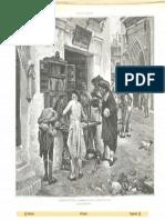 ilustracion española foto (2).pdf
