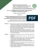 2.1 SK Panduan DPJP RSUD Leuwiliang.docx
