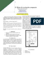Practica_10.pdf