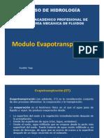 Modulo 6-Evapotranspiracion.pdf