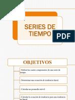 Serie de Tiempo.pptx