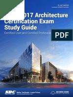 Revit 2017- Arch Certificaton Exam Guide.pdf