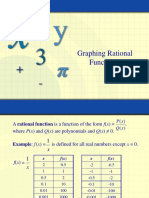 3-7 Graphs of Rational Functions with details.ppt