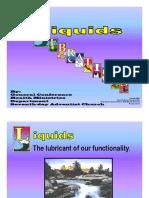 4.CELEBR Liquids Sept.2003 [Compatibility Mode]