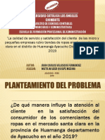 JUAN-CARLOS-EXPONER-tesis (4).pptx