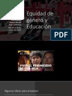dia 4. equidad de género y educación.pptx