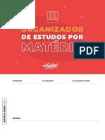 1553606727Ebook Gratis Organizador Estudos Materia ENEM (1)