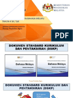 2.DSKP SK TEMPLATE SLAID KURSUS ORIENTASI KSSR 2019.pptx
