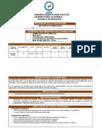 MAT222.pdf