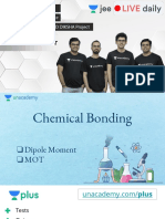 L11 - Bonding