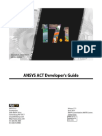 319119406-ANSYS-ACT-Developers-Guide-pdf.pdf