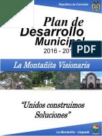 la-montanita-visionaria-20162019.pdf