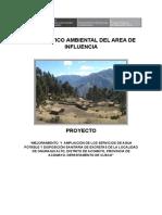1. Diagnostico Ambiental- CP - OnURAQUI ALTO