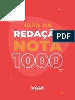 1554820774Ebook-Guia-da-Redacao-1000_