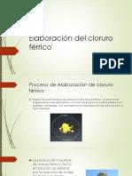 Elaboración-del-cloruro-férrico.pptx