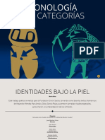 iconologias-por-categorias.pdf