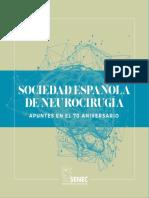LibroNeurocirugía FINAL