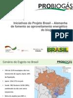 6º-ENA-Iniciativas-do-Projeto-Brasil-Alemanha-de-fomento-ao-aproveitamento-energético-do-biogás-no-Brasil.pdf