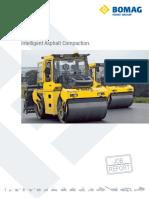 PRE108072_1407 Compactacion de Alfaltos