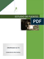 6 Estudio de Fuentes Localidad de Onuraqui Alto_ok