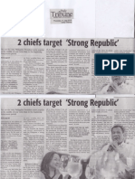 Daily Tribune, July 11, 2019, 2 chiefs target Strong Republic.pdf