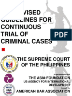 The_Revised_Guidelines_for_Continuous_Trial_of_Criminal_Cases.pptx