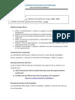 MODULO_4_GERENCIA_DE_NEGOCIOS.pdf