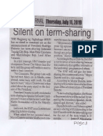 Peoples Journal, July 11, 2019, Silent on term-sharing.pdf