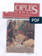 Peoples Journal, July 11, 2019, The Singer and the Song.pdf