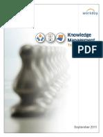 212469600-Workday-Knowledge-Management-Training-Catalog-1.pdf
