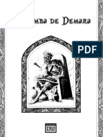 Aventura-Dungeon-World-A-Tumba-de-Demara.pdf