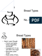No 4 Bread Types and Quality Control (2)