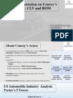 248580500-Conroy-s-Acura (1)